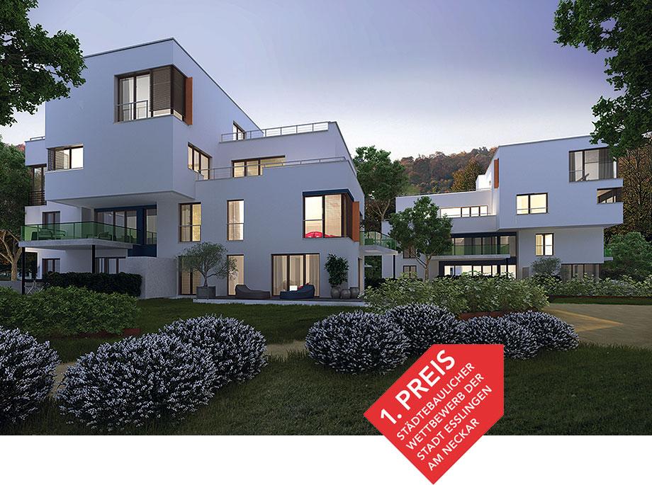 Wohnungen In Esslingen Am Neckar : index wohnen am alten neckar in esslingen ~ A.2002-acura-tl-radio.info Haus und Dekorationen